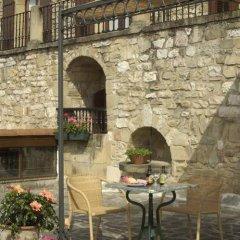 Отель Palacio Obispo Испания, Фуэнтеррабиа - отзывы, цены и фото номеров - забронировать отель Palacio Obispo онлайн фото 6