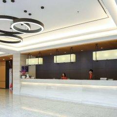Отель Ibis Dongguan Dongcheng интерьер отеля фото 2