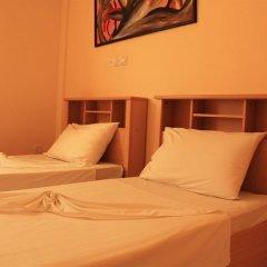 Отель Hulhumale Inn Мальдивы, Северный атолл Мале - отзывы, цены и фото номеров - забронировать отель Hulhumale Inn онлайн комната для гостей