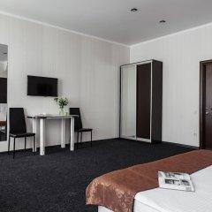 Гостиница Apollo Hotel Украина, Одесса - отзывы, цены и фото номеров - забронировать гостиницу Apollo Hotel онлайн комната для гостей фото 5