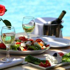 Отель Peridis Family Resort Греция, Кос - отзывы, цены и фото номеров - забронировать отель Peridis Family Resort онлайн балкон