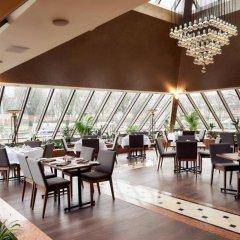 Radisson Blu Ridzene Hotel питание