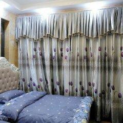 Отель Hui Tong Villa сауна
