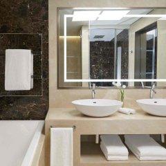 Excelsior Hotel Gallia, a Luxury Collection Hotel, Milan ванная фото 2
