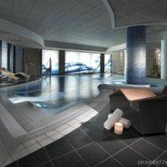 Отель Abades Nevada Palace бассейн фото 3