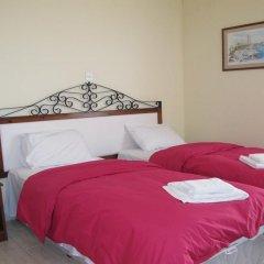 Апартаменты El Lago Apartments комната для гостей фото 2