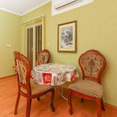 Отель Villa Lastva Черногория, Тиват - отзывы, цены и фото номеров - забронировать отель Villa Lastva онлайн фото 2