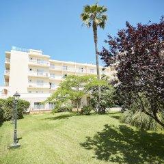 Invisa Hotel Es Pla - Только для взрослых фото 8