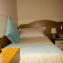 Hotel Ristorante Sbranetta Роццано удобства в номере