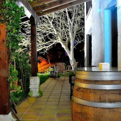 Hotel Rural Valleoscuru фото 2