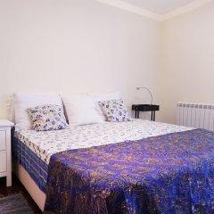 Апартаменты The Bonsai Apartment at Glamorous Chiado комната для гостей фото 2