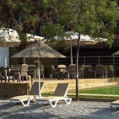 Alesta Yacht Hotel Турция, Фетхие - отзывы, цены и фото номеров - забронировать отель Alesta Yacht Hotel онлайн