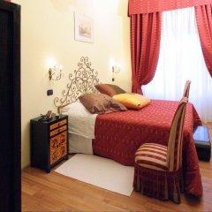 Hotel Berna комната для гостей фото 3