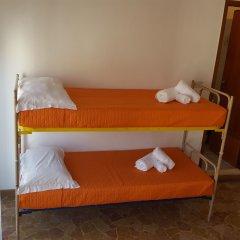 Hotel Ariosto комната для гостей фото 3
