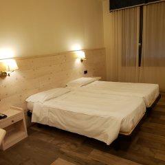 Отель Damodoro Италия, Порденоне - отзывы, цены и фото номеров - забронировать отель Damodoro онлайн фото 2