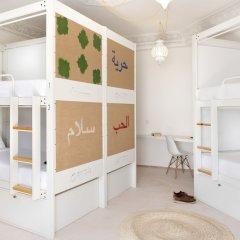 Отель Rodamon Riad Marrakech Марокко, Марракеш - отзывы, цены и фото номеров - забронировать отель Rodamon Riad Marrakech онлайн детские мероприятия