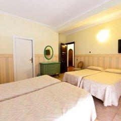 Hotel Stelle DEuropa удобства в номере