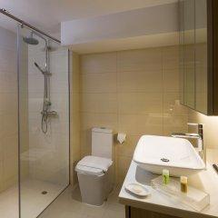 Отель Park Avenue Robertson ванная фото 2