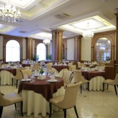 Гостиница Sultan Palace Hotel Казахстан, Атырау - отзывы, цены и фото номеров - забронировать гостиницу Sultan Palace Hotel онлайн помещение для мероприятий