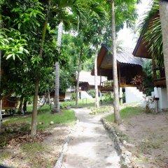Отель Seashell Coconut Village Koh Tao Таиланд, Мэй-Хаад-Бэй - отзывы, цены и фото номеров - забронировать отель Seashell Coconut Village Koh Tao онлайн фото 9
