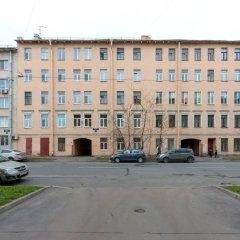 Ptitsa Apart Hotel Санкт-Петербург