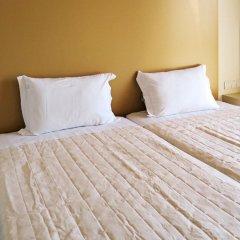 Отель INATEL Albufeira комната для гостей фото 5