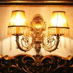 Mediterra Art Hotel Турция, Анталья - 4 отзыва об отеле, цены и фото номеров - забронировать отель Mediterra Art Hotel онлайн интерьер отеля