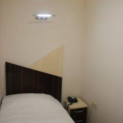 Historial Hotel сейф в номере фото 2