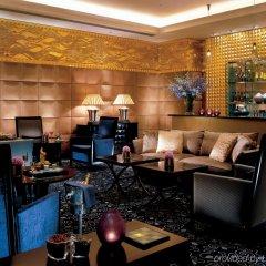 Отель Four Seasons Hotel Amman Иордания, Амман - отзывы, цены и фото номеров - забронировать отель Four Seasons Hotel Amman онлайн интерьер отеля фото 2