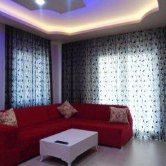 Mersin Vip House Турция, Мерсин - отзывы, цены и фото номеров - забронировать отель Mersin Vip House онлайн комната для гостей фото 5