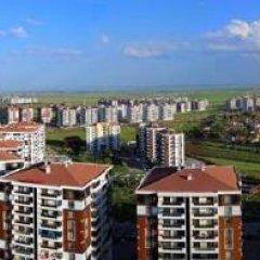 Radisson Blu Hotel Diyarbakir Турция, Диярбакыр - отзывы, цены и фото номеров - забронировать отель Radisson Blu Hotel Diyarbakir онлайн пляж