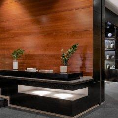 Отель AC Hotel Los Vascos by Marriott Испания, Мадрид - отзывы, цены и фото номеров - забронировать отель AC Hotel Los Vascos by Marriott онлайн фото 13