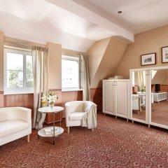 Отель Apartamenty Apartinfo Old Town Гданьск помещение для мероприятий