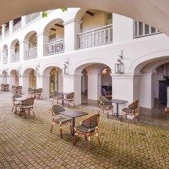 Отель Khalids Guest House Galle фото 2