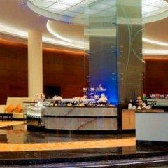 Отель Address Dubai Marina спа фото 3
