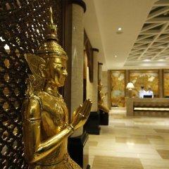 Отель Asta Hotel Shenzhen Китай, Шэньчжэнь - отзывы, цены и фото номеров - забронировать отель Asta Hotel Shenzhen онлайн фото 2