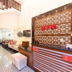 Отель Ibiz Hotel Вьетнам, Ханой - отзывы, цены и фото номеров - забронировать отель Ibiz Hotel онлайн гостиничный бар