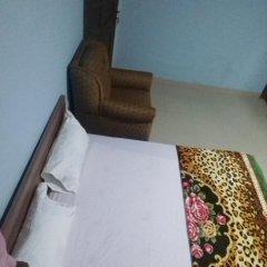 Отель Pasandy Lodge комната для гостей фото 2