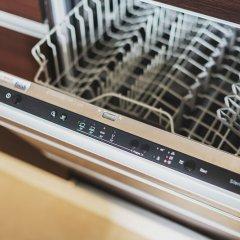 Отель P&O Apartments Arkadia 8 Польша, Варшава - отзывы, цены и фото номеров - забронировать отель P&O Apartments Arkadia 8 онлайн гостиничный бар