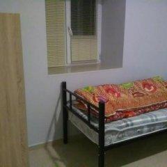 Galo - Hostel фото 14