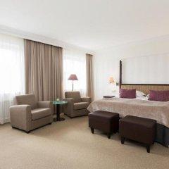 Отель Elite Park Avenue Hotel Швеция, Гётеборг - отзывы, цены и фото номеров - забронировать отель Elite Park Avenue Hotel онлайн комната для гостей фото 2