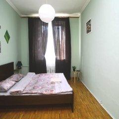 Гостиница Na Kosmonavtov в Москве отзывы, цены и фото номеров - забронировать гостиницу Na Kosmonavtov онлайн Москва фото 5