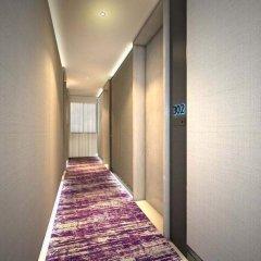Отель Oakwood Studios Singapore интерьер отеля фото 2