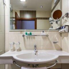 Отель Queen Of Montenegro Рафаиловичи ванная