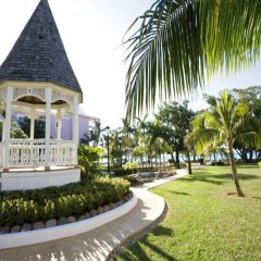 Отель RIU Palace Tropical Bay All Inclusive фото 9
