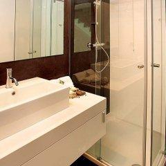 Отель Belmar Spa & Beach Resort ванная фото 2