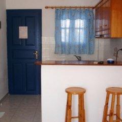 Отель Rooms Mary Греция, Остров Санторини - отзывы, цены и фото номеров - забронировать отель Rooms Mary онлайн в номере