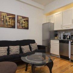 Отель Ny City Stay Upper East Side США, Нью-Йорк - отзывы, цены и фото номеров - забронировать отель Ny City Stay Upper East Side онлайн фото 3