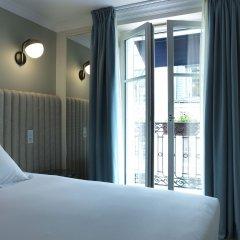 Hotel Bachaumont комната для гостей фото 3