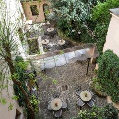 Adler Cavalieri Hotel фото 2